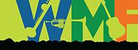 The World Music Foundation Logo