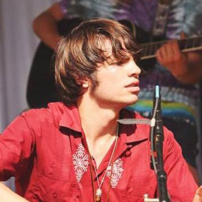 Alex Farro