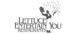 Lettuce Logo