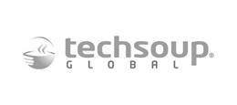 Techsoup Logo